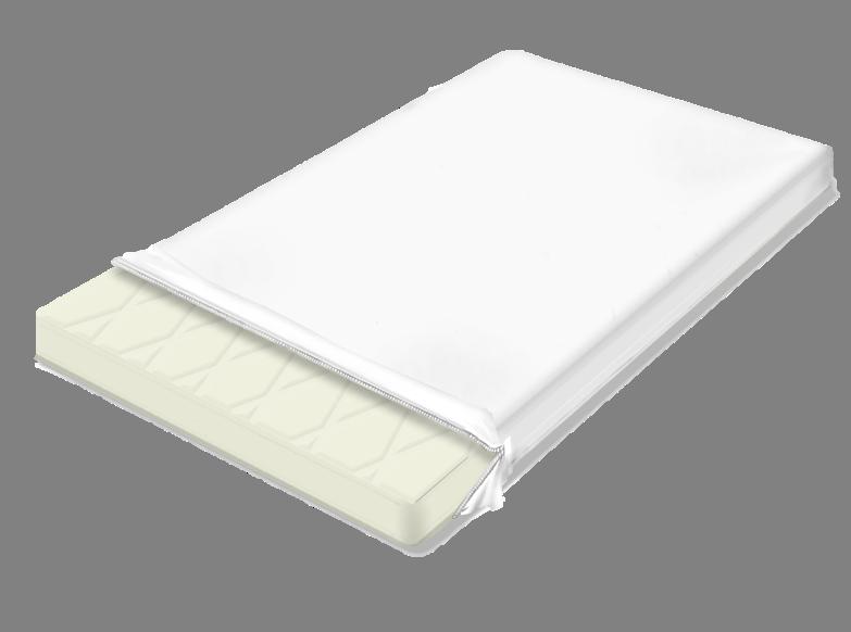 Allergo-Natur-Ausfuerhungen-Allergie-Matratzenbezug-U-form-klassisch