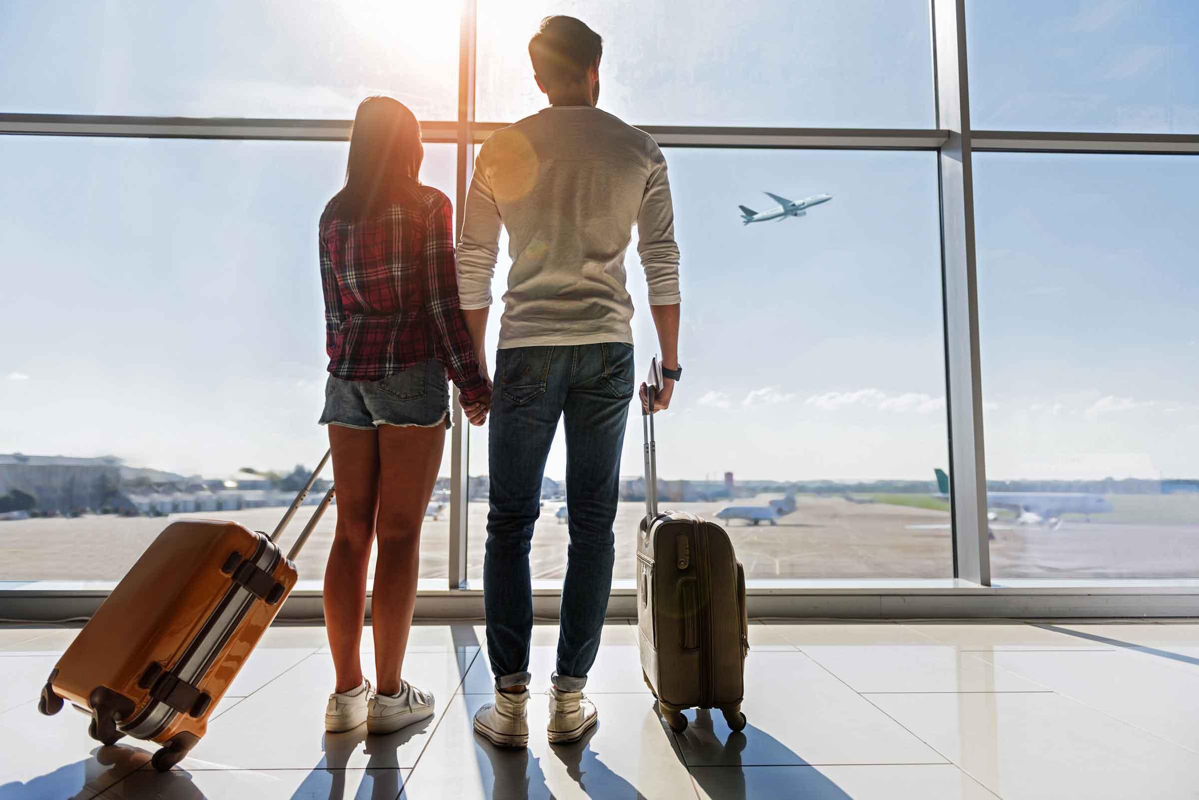 Allergo-Travel-Encasing-Beschreibung