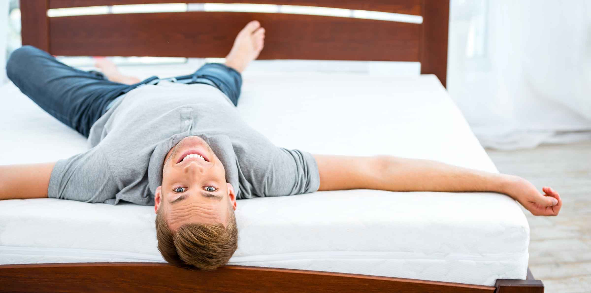 Allergo Natur Encasing Matratzenbezug Gegen Hausstaubmilben