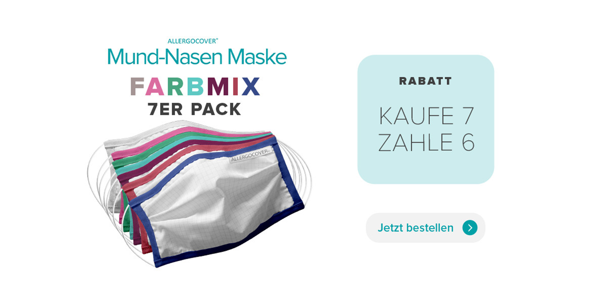 allergocover-mund-nasen-maske-banner-lp-2400x1200