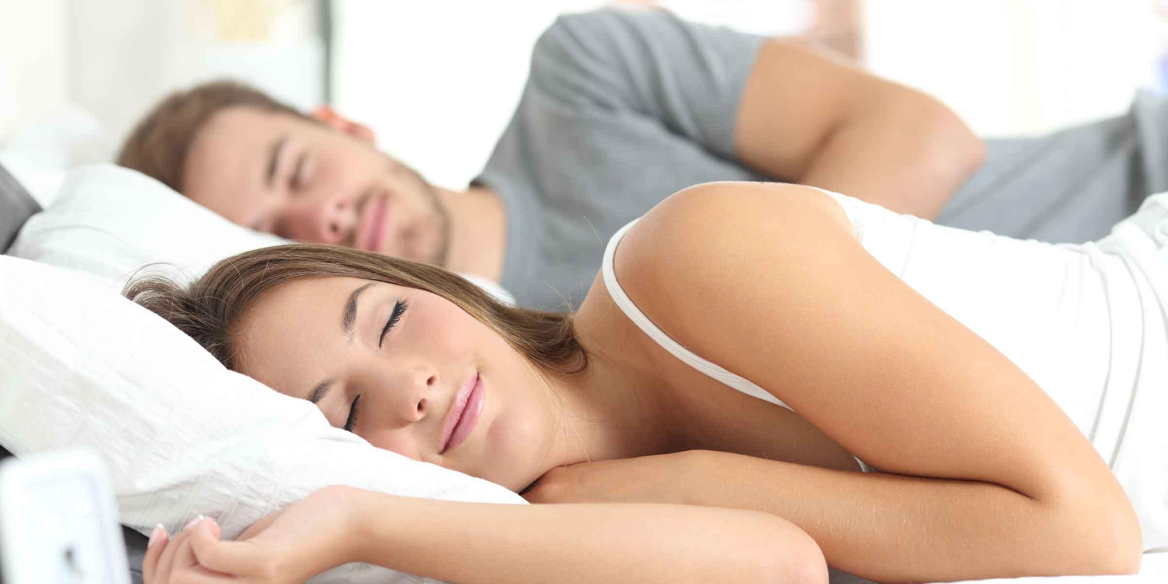 Milbenschutz Reise- und Spannbettlaken für Allergiker