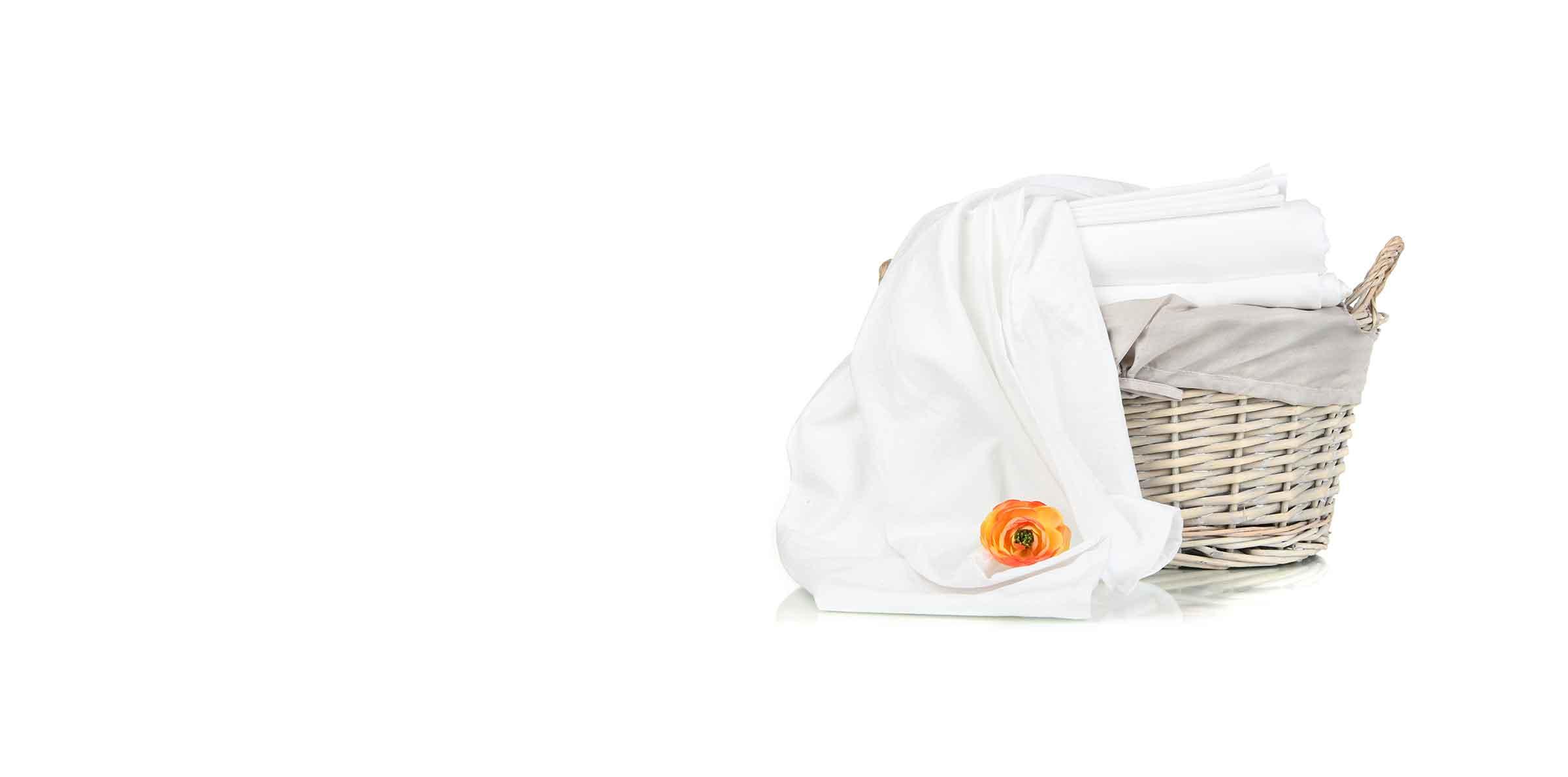 Allergie-Encasing-Bettbezug-Pflegetipps