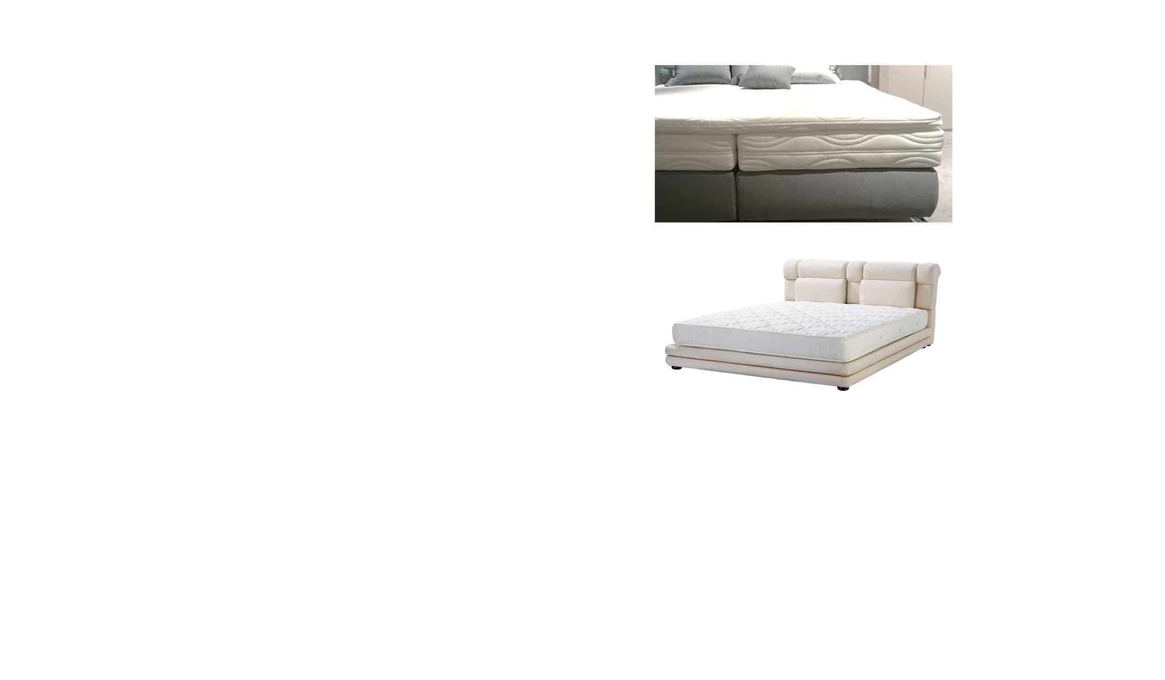milbenschutzbezug f r matratze allergo natur allergo natur. Black Bedroom Furniture Sets. Home Design Ideas
