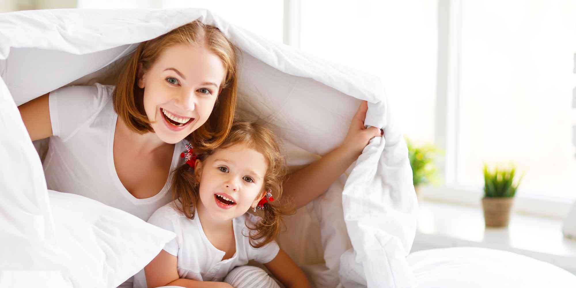 Allergo Natur Bettbezug Für Allergiker Allergo Natur