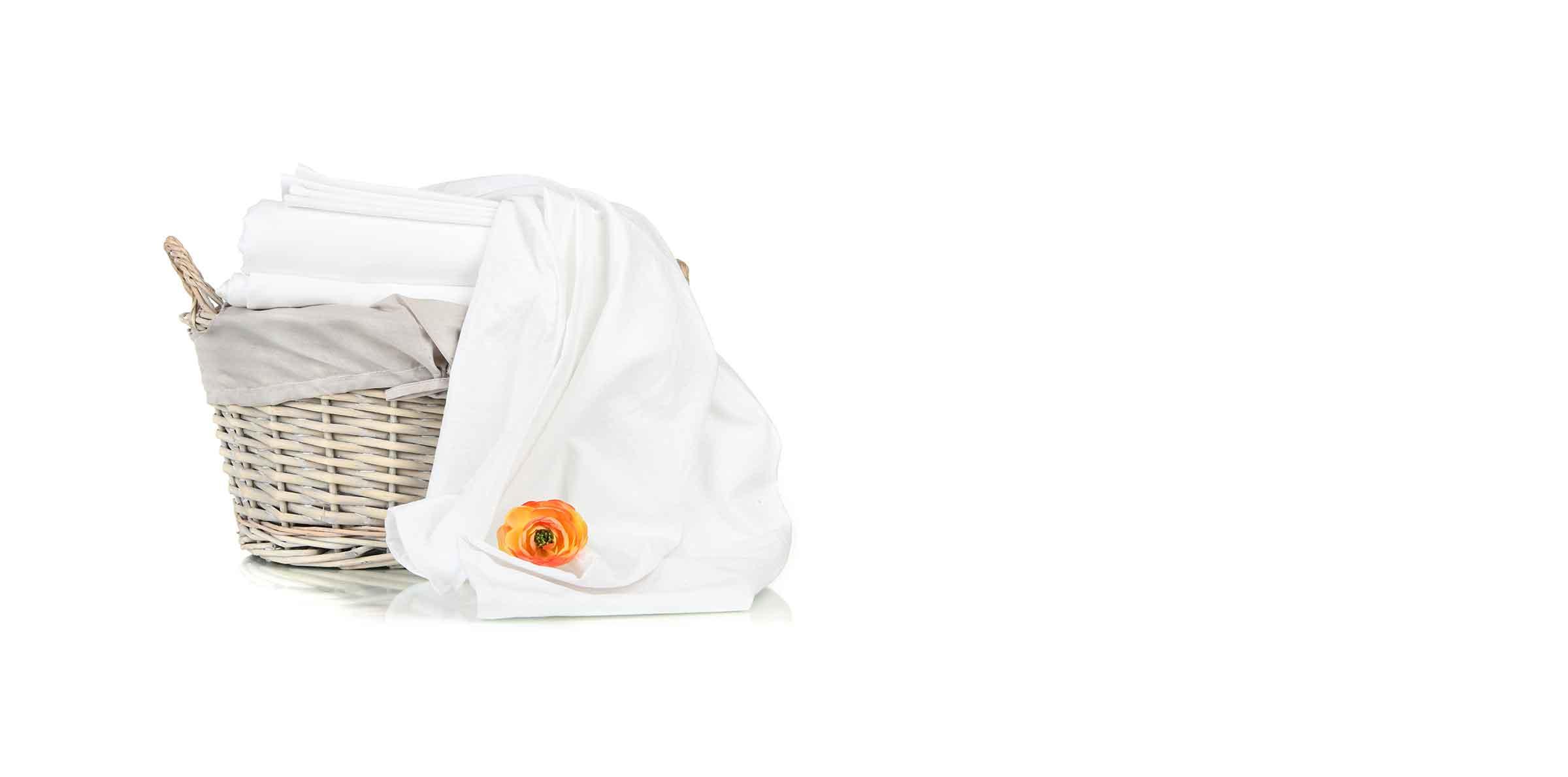 Allergie-Reise-und-Spannbettlaken-Pflegetipps