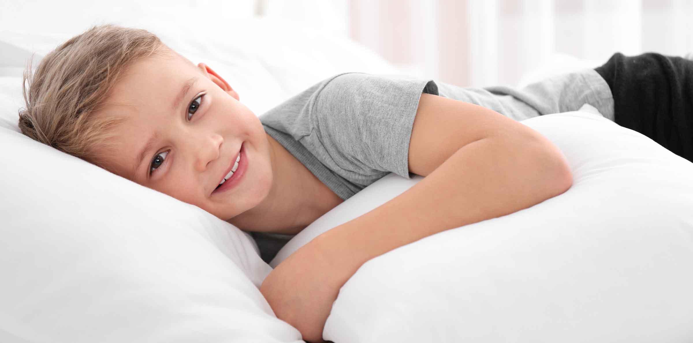 Anti Milben Encasing Allergiker Kissenbezug