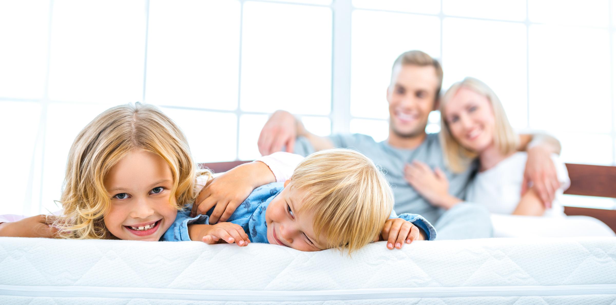 allergo encasings f r topper encasings f r boxspringbetten allergo natur. Black Bedroom Furniture Sets. Home Design Ideas