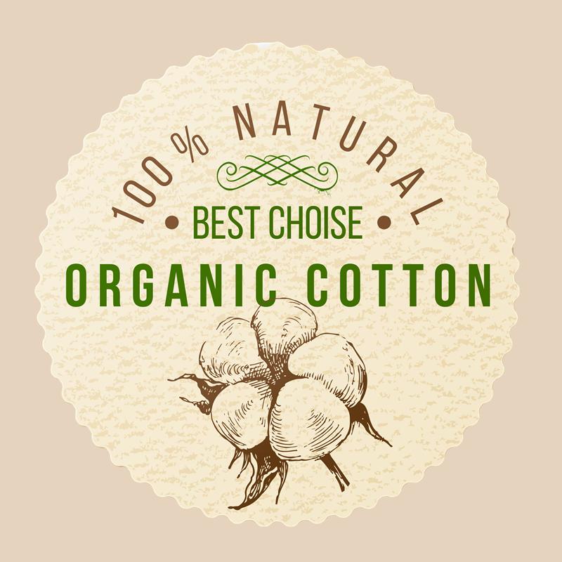 Allergo-Neurodermitis-Overall-organic-cotton-mobile