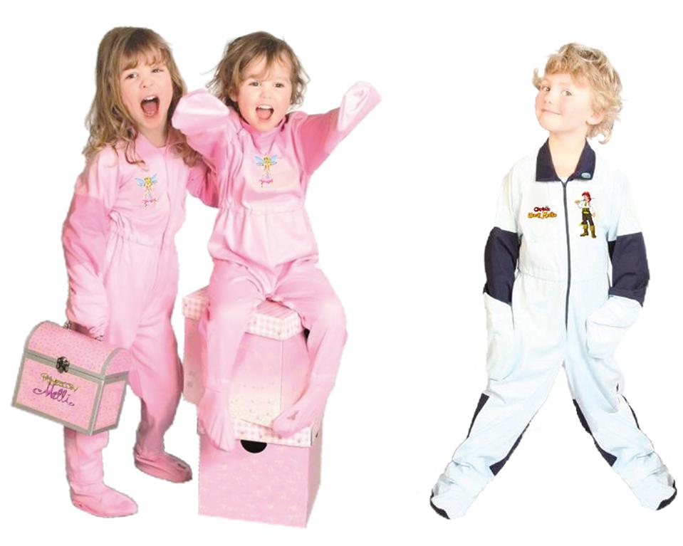 Neurodermitis-Overall-Vorteile-beide-Kinder-klein