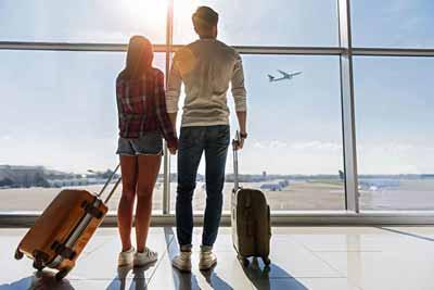 Allergo-Travel-Encasing-Beschreibung-mobile