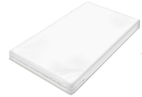 Allergo-Natur-Allergiker-Matratzenbezug-Vorteile